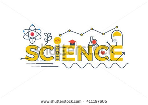 Free essay on Effects of Science and Technology on Society